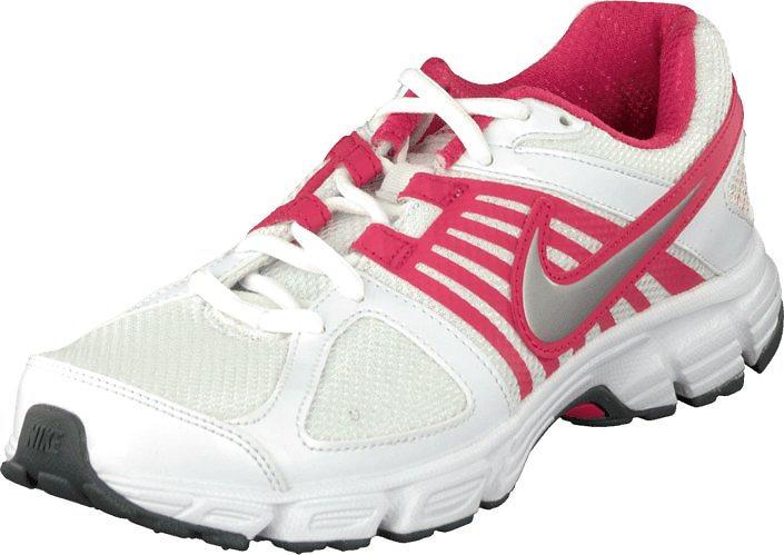 Nike Downshifter 5 (Donna)