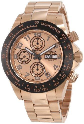 Jämför priser på Invicta Speedway 10938 Armbandsur - Hitta bästa pris på  Prisjakt 43ad0eb73cd31