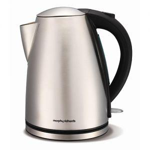 Morphy Richards 43615