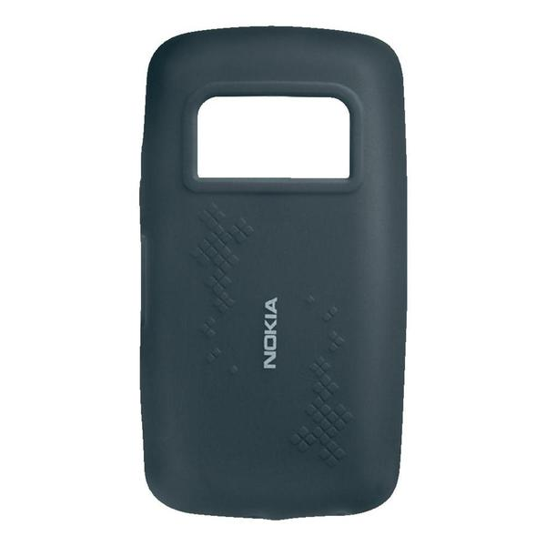Nokia Silicon Case for Nokia C6-01