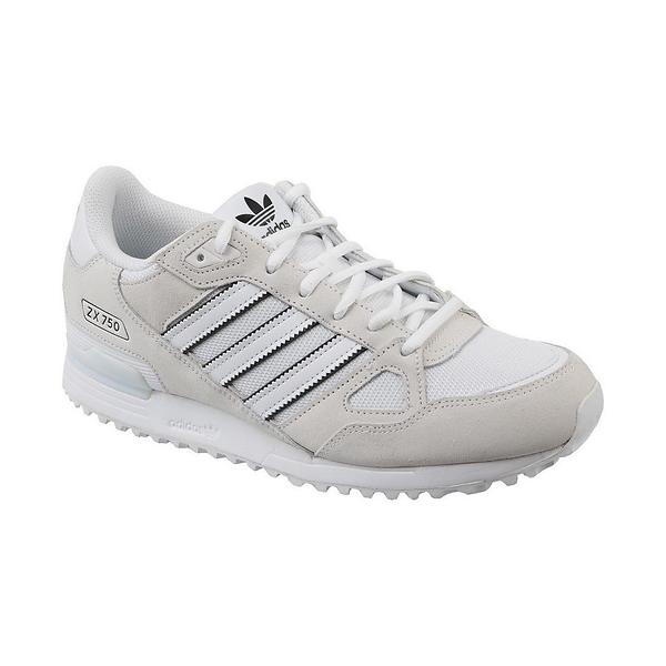 taille 40 f4c17 b9532 Adidas Originals ZX 750 (Men's)
