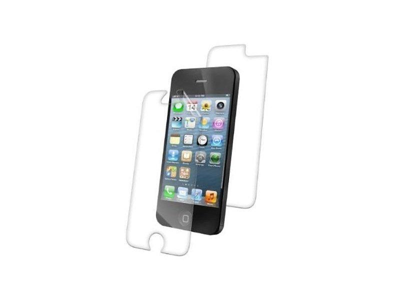 iphone 5s full price best deals on zagg invisibleshield original for 3344