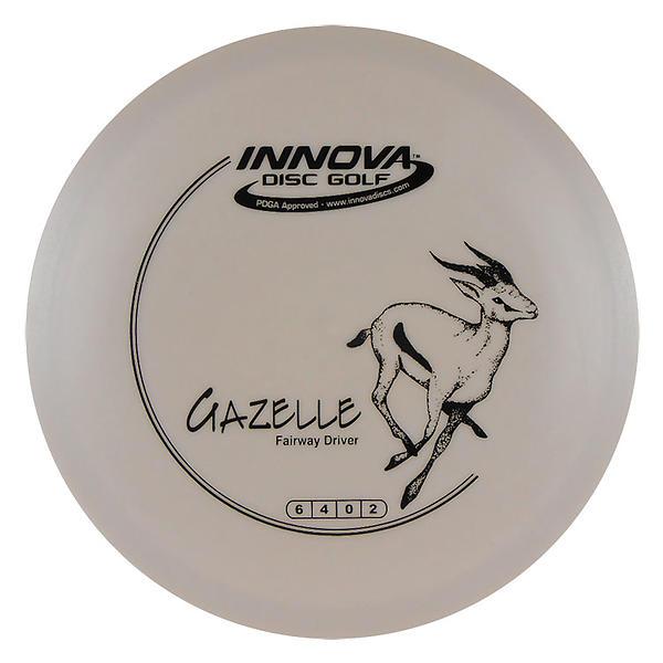 Best Deals On Innova Disc Golf Dx Gazelle Frisbee
