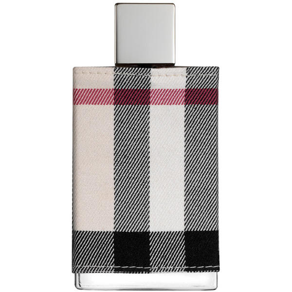 Burberry London Women edp 30ml