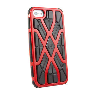 G-Form XTREME for iPhone 5/5s/SE