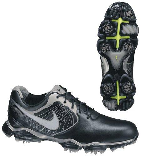 ... best deals on nike lunar control ii (mens) golf shoes compare prices on  pricespy ...