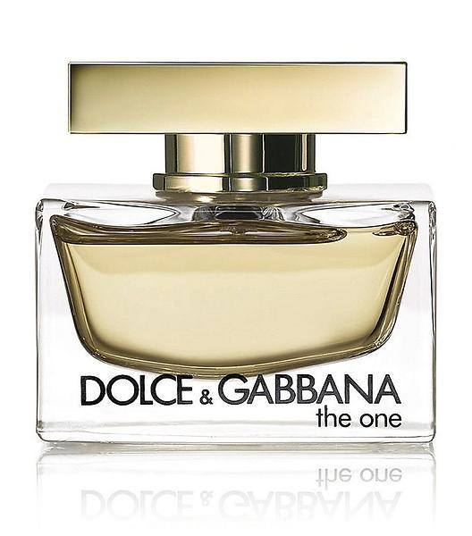 Dolce   Gabbana The One edp 75ml au meilleur prix - Comparez les offres de  Parfum sur leDénicheur ef9c4f4cdedd