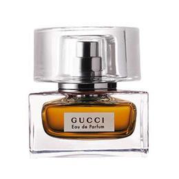 Gucci edp 50ml