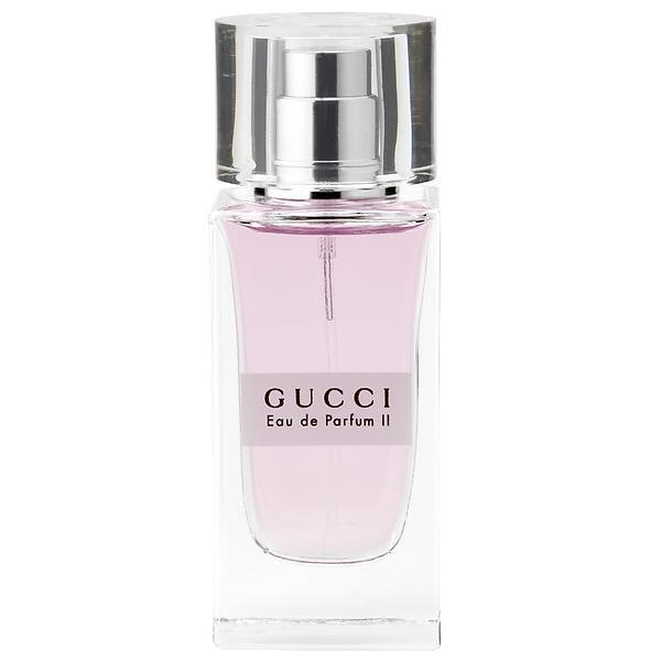 Gucci II edp 30ml