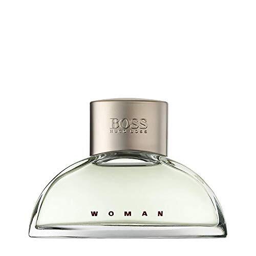 Hugo Boss Boss Woman edp 50ml