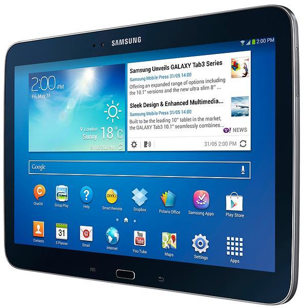 Best deals on Samsung Galaxy Tab 3 10.1 GT-P5210 32GB ...