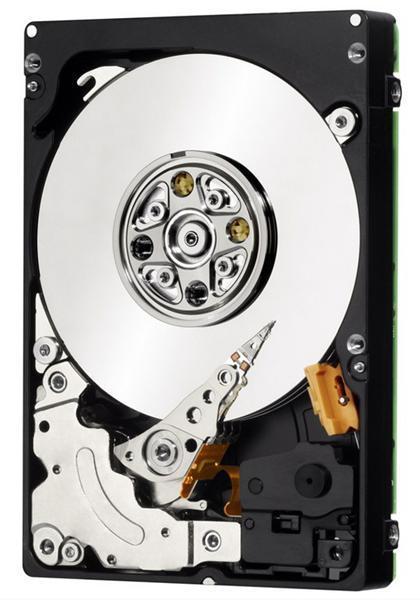 Packard Bell KH.50008.012 500GB