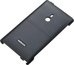 Nokia Hard Cover for Nokia Lumia 800