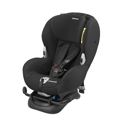 best deals on maxi cosi mobi xp child car seat compare prices on pricespy. Black Bedroom Furniture Sets. Home Design Ideas