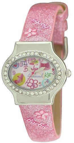 Barbie BW003B
