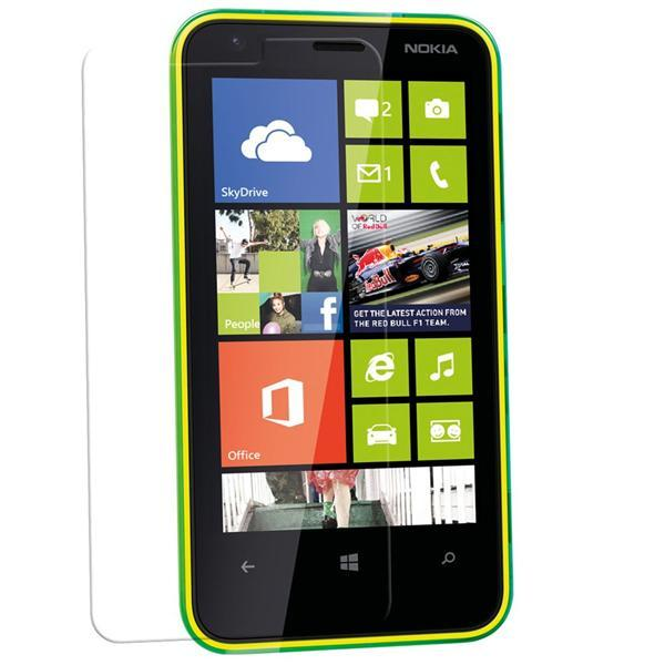 Otterbox Clearly Protected Vibrant for Nokia Lumia 620