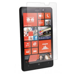 Otterbox Clearly Protected Clean for Nokia Lumia 820
