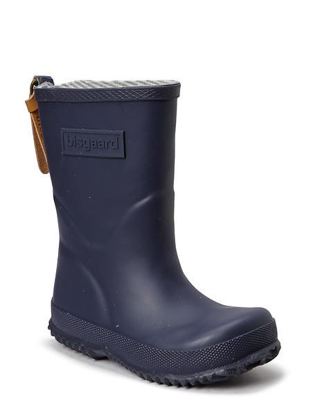 7754aec738a Best pris på Bisgaard Jana (Unisex) Fjellstøvler & Gummistøvler barn -  Sammenlign priser hos Prisjakt