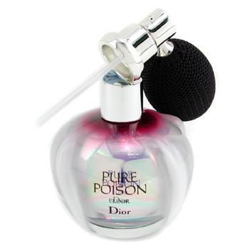 Dior Pure Poison Elixir edp 30ml