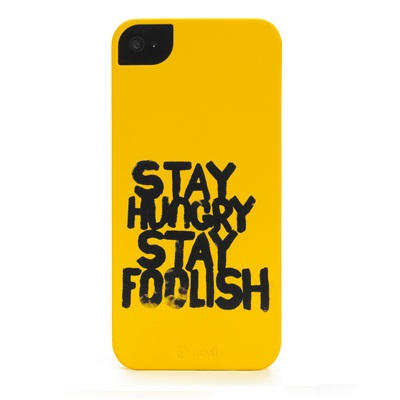 Muvit S.H.S.F. Cover for iPhone 5/5s/SE
