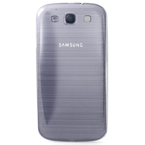 Muvit iMATT Ultrathin Cover for Samsung Galaxy S III