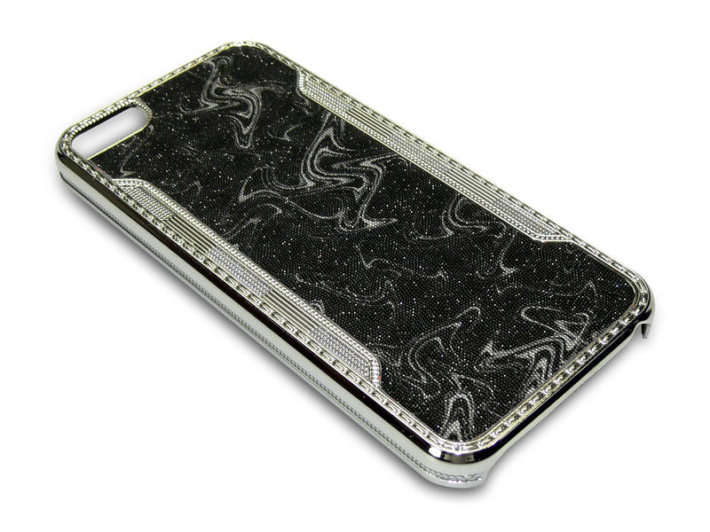 Sandberg Bling Cover for iPhone 5/5s/SE