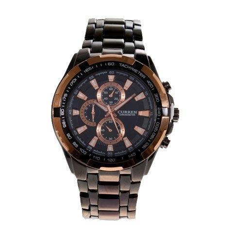 curren watch 8023 price можете рискнуть купить