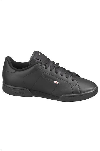 cheap for discount 00d53 dac6d Reebok Herr II Fritidsskor Jämför sneakers på priser amp  NPC Hitta  nS144EHXW