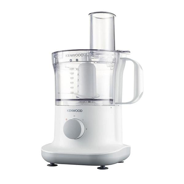 Kenwood Limited FPP210 Robot da cucina al miglior prezzo - Confronta ...