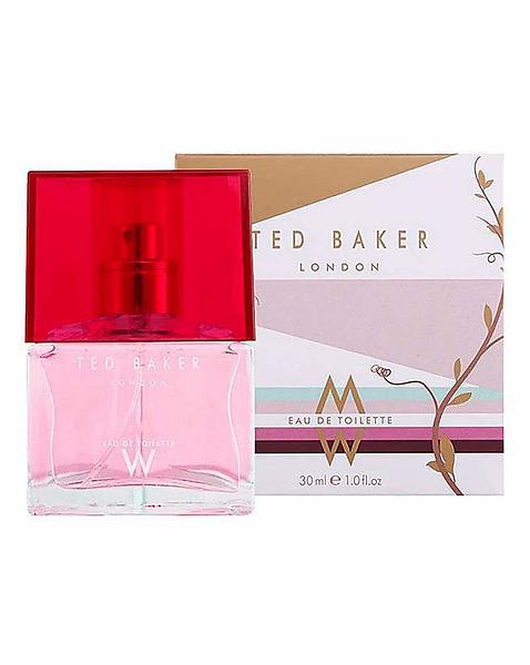 Ted Baker W edt 30ml