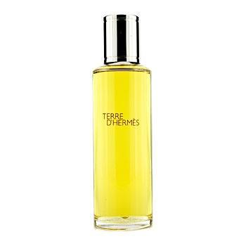 Hermes Terre D'Hermes Refill Perfume 125ml