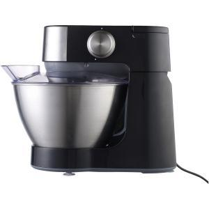 Kenwood limited prospero km288 robot da cucina al miglior - Robot da cucina offerte ...