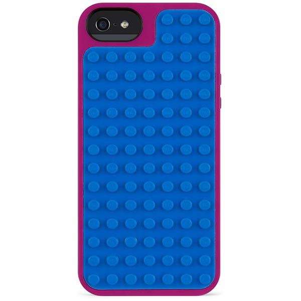 the latest feb9d 6543d Belkin LEGO Builder Case for iPhone 5/5s/SE Best Price | Compare ...