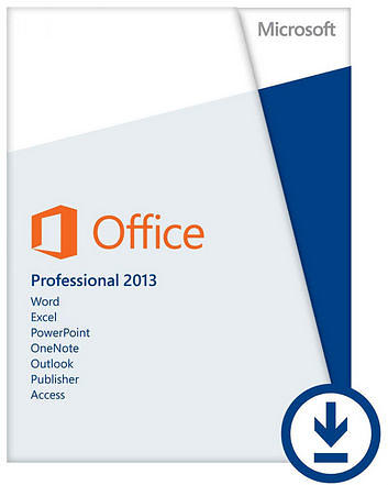 Les meilleures offres de microsoft office professional - Activer office professional plus 2013 ...