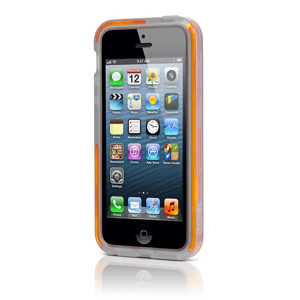 Best deals on tech21 impact band for iphone 5 5s se phone for Iphone 5 cost 800 good twitter