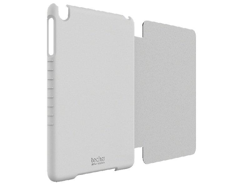 Tech21 Impact Snap with Cover for iPad Mini 1/2