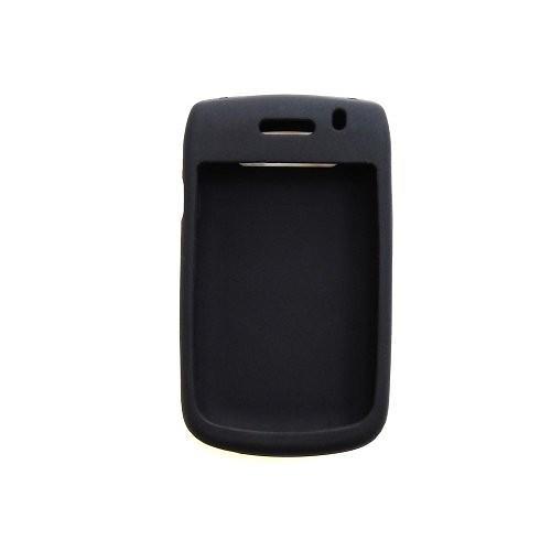 Tech21 Impact Gel for BlackBerry Bold 9700