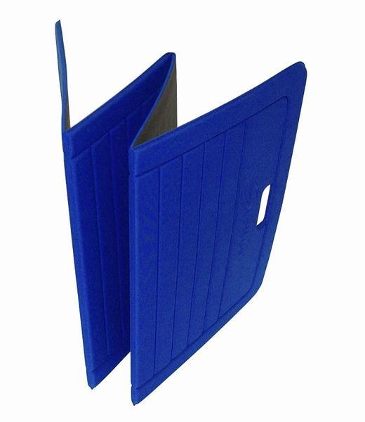 Jämför priser på Concept Stretchmatta Vikbar Yogamatta   träningsmatta -  Hitta bästa pris på Prisjakt 9fe30930b7837