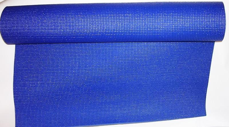 Jämför priser på Concept Yogamatta Yogamatta   träningsmatta - Hitta bästa  pris på Prisjakt d37d7b874961b