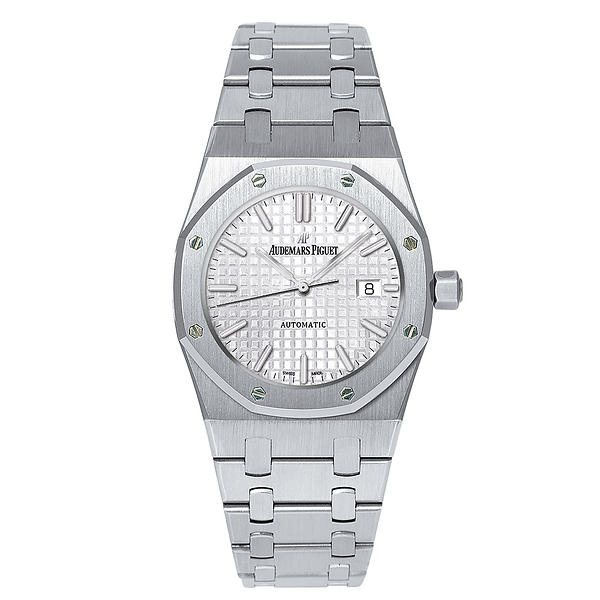 Audemars Piguet Royal Oak 15450ST.OO.1256ST.01