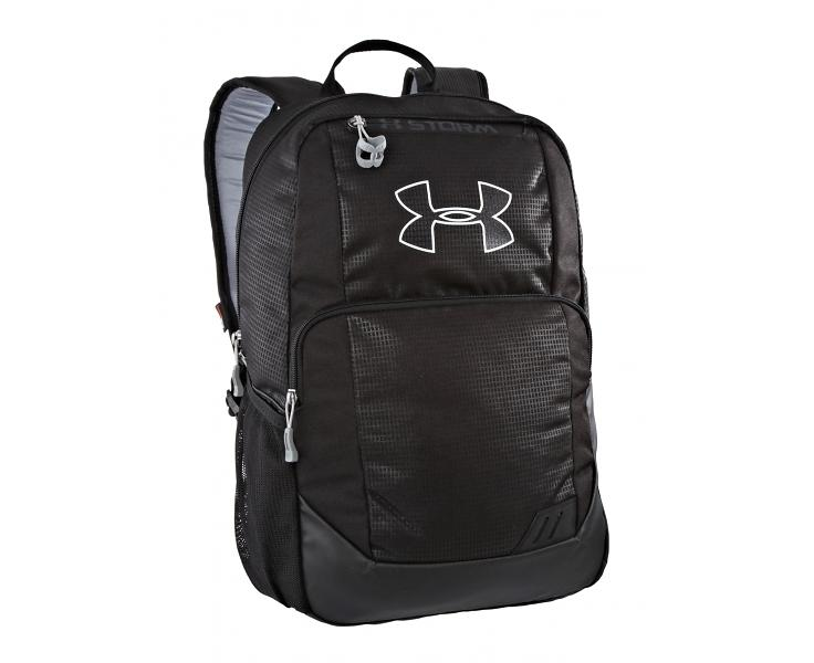 Best Deals On Under Armour Storm Ozsee Backpack Backpack
