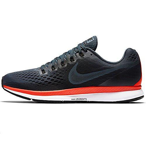 Nike LunarGlide+ 5 (Donna)