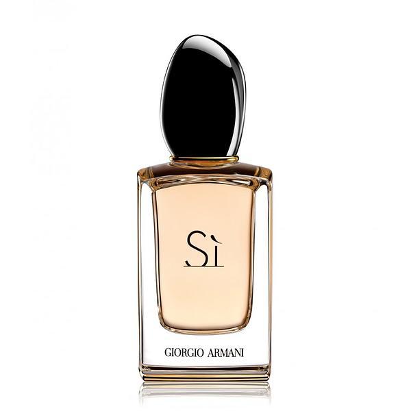 grand parfym gratis frakt