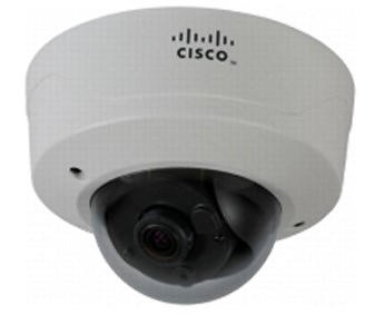 Cisco CIVS-IPC-6020