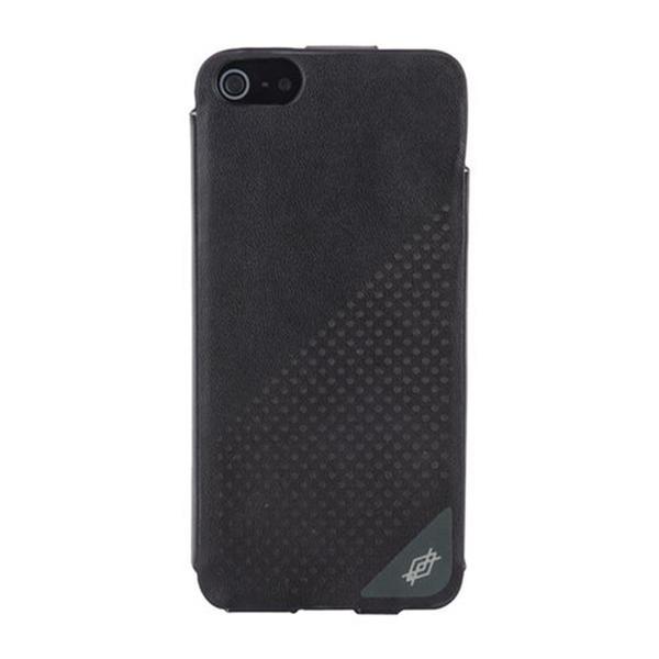 X-Doria Dash for iPhone 5/5s/SE