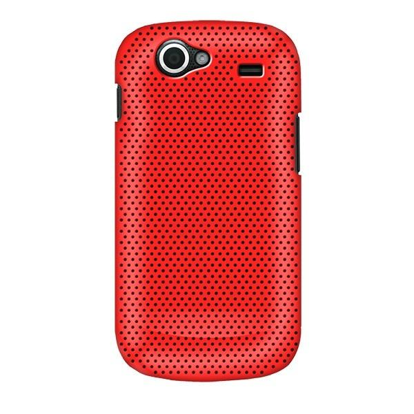 Katinkas Hard Cover Air for Google Nexus S