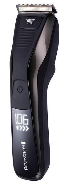 Remington HC5800 Pro Power