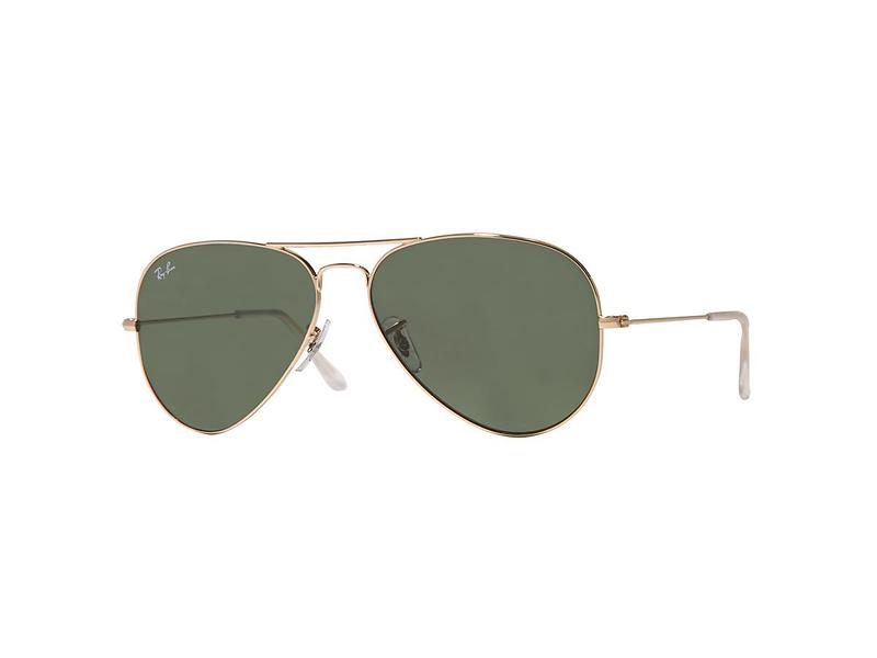 ray ban aviator sunglasses prices