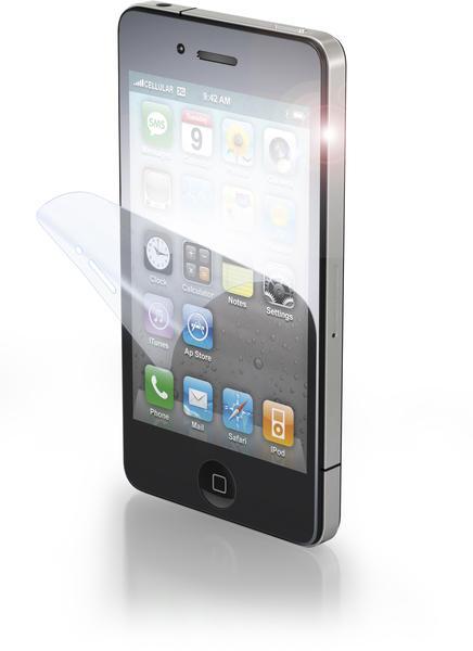 iphone 4s price spy