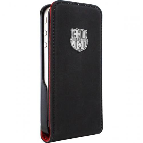 Best Deals On FC Barcelona FCB-012 For IPhone 4/4S Phone